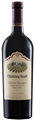Chimney-Rock-Cabernet-Sauvignon-Stags-Leap-District